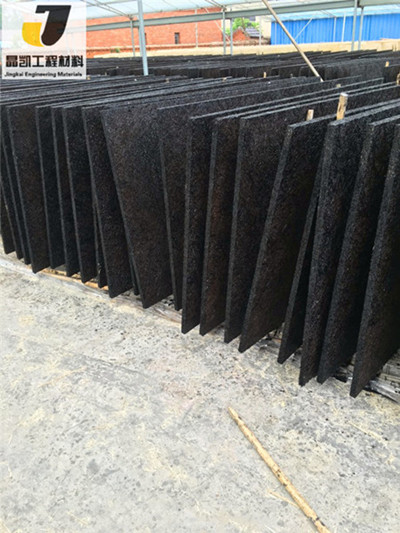 吕梁浸沥青软木板铺设技术欢迎你