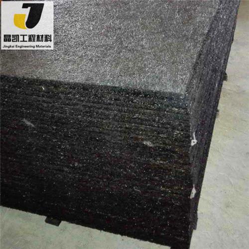 介休填充缝用沥青木丝板规格厚度欢迎你