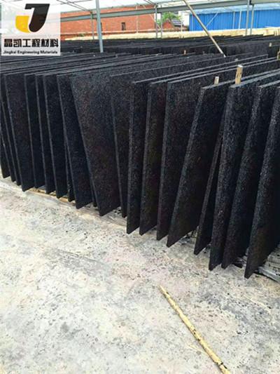 泊头浸沥青软木板铺设技术欢迎你