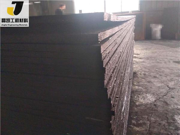 湛江浸沥青软木板基本含义供应商