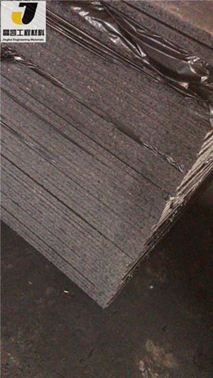 丹阳伸缩缝用沥青麻绳使用简单有限股份公司