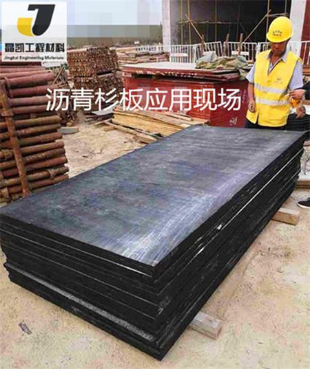 崇州聚丙烯短纤维生产工艺供应商