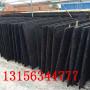 甘肅蘭州瀝青麻絲板&價格