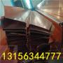 首頁-廣東梅州止水銅片--止水銅片廠家