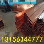 歡迎珠海紫銅板止水-廠家