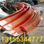 歡迎訪問—湖南益陽弧形止水銅片—實業集團