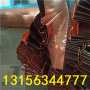 欢迎访问##兰州铜止水##公司