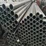 欢迎##六安精密钢管数控切段##实力厂家