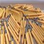 鸡西市虎林市斜垫片平垫片高中低档可来料加工生产厂家和市场价格