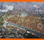 新闻:概念规划设计文本能加急写的 公司找柳城周边的_都有谁家/带资质 单位包落地