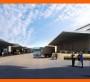 新闻:淮北中湖湿地公园会做社会稳定评估报告公司(加急做社会稳定评估报告/顺丰邮寄)