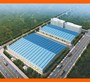 蘭州天水南路高質制作概念性規劃文本公司-蘭州天水南路高質制作