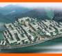 蘭州東崗東路寫概念性規劃文本 公司