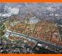 兰州窑街街道有资深提供选址规划报告十年专业编制写公司——金兰规划院