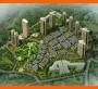 規劃設計方案可寫蘭州培黎街道單位/規劃設計方案編寫內容