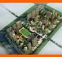 新鄉萬仙街高質編制可行性研究報告公司—可行性研究報告實例共享