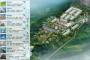 2020濱州市特色小鎮規劃設計收費標準親民寫的好的公司
