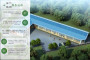 2020自贡市有 可研报告编制单位公司
