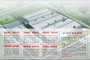 项目计划书 编写/郑州市金水区@项目计划书公司