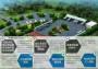 2020三亚市规划设计文本 规划院