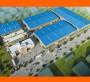 概念性规划设计文本南阳西峡公司写良好企业