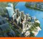 今日报价:徐州总体规划设计方案-湿地公园项目