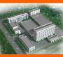 立項申請報告駐馬店新蔡本地寫公司-編制單位