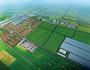 河南郑州土地流转可行性报告专业编写、制作公司