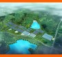 清水县能写项目建议书的公司丨清水县JL221275