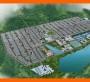 武汉可以设计修建性规划的企业-口碑推荐