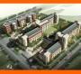 今日报价:永定规划设计方案公司哪家好《金兰规划院规划设计方案规划格式》