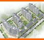松潘规划设计方案公司哪家好/金兰规划院规划设计方案规划案例