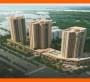 2020年报价:新津效果图公司哪家好《金兰规划院效果图项目商情》