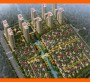 府谷加急做小鎮規劃的公司認準金蘭集團