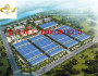 申扎县可以写投标书的公司-申扎县项目建议书近期报价