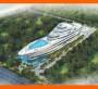今日報價:平湖周邊產業發展規劃加急編制公司