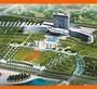 今日報價:錦州概念性規劃圖紙設計高效做公司