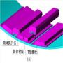 首頁##新疆巴音郭楞球磨機襯板用鑄鐵還是橡膠襯板那個好##股份有限公司