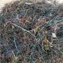 今日魯甸縣廢銅回收