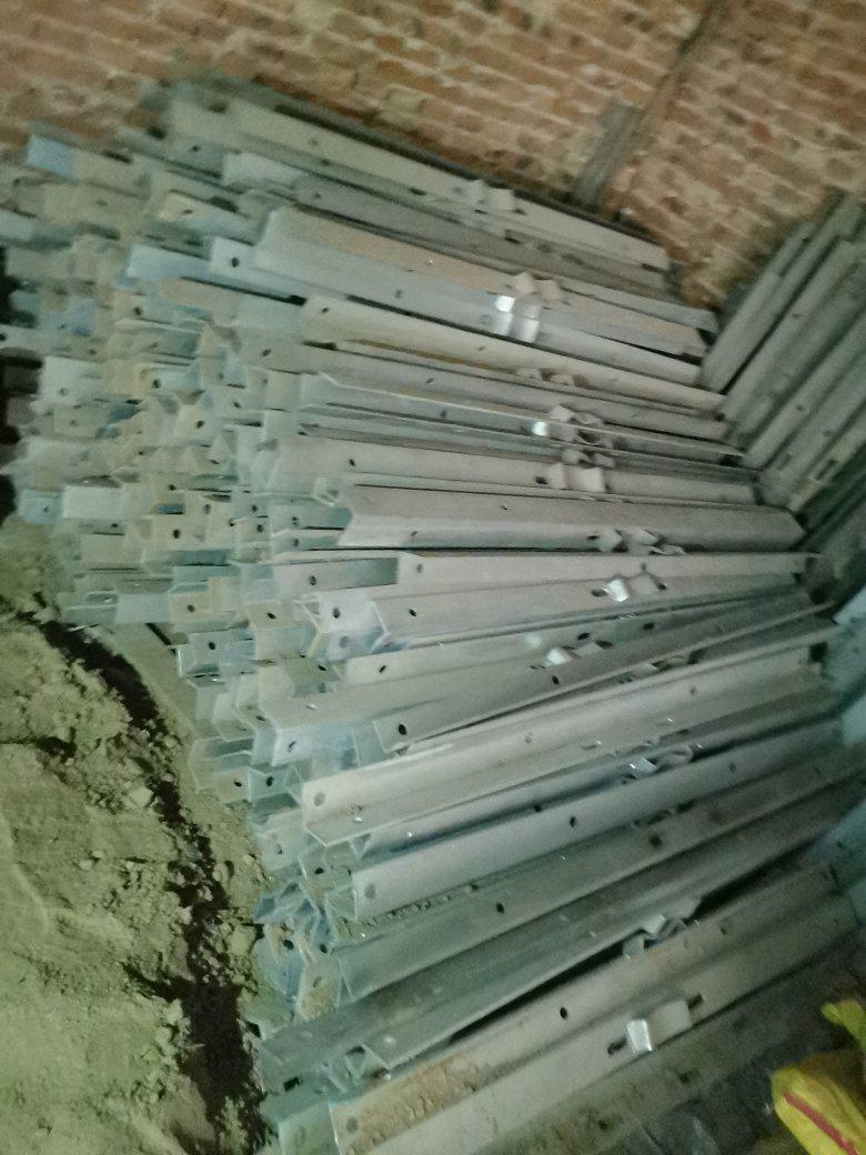 芙蓉區銅電纜回收報價免費咨詢銅電纜回收