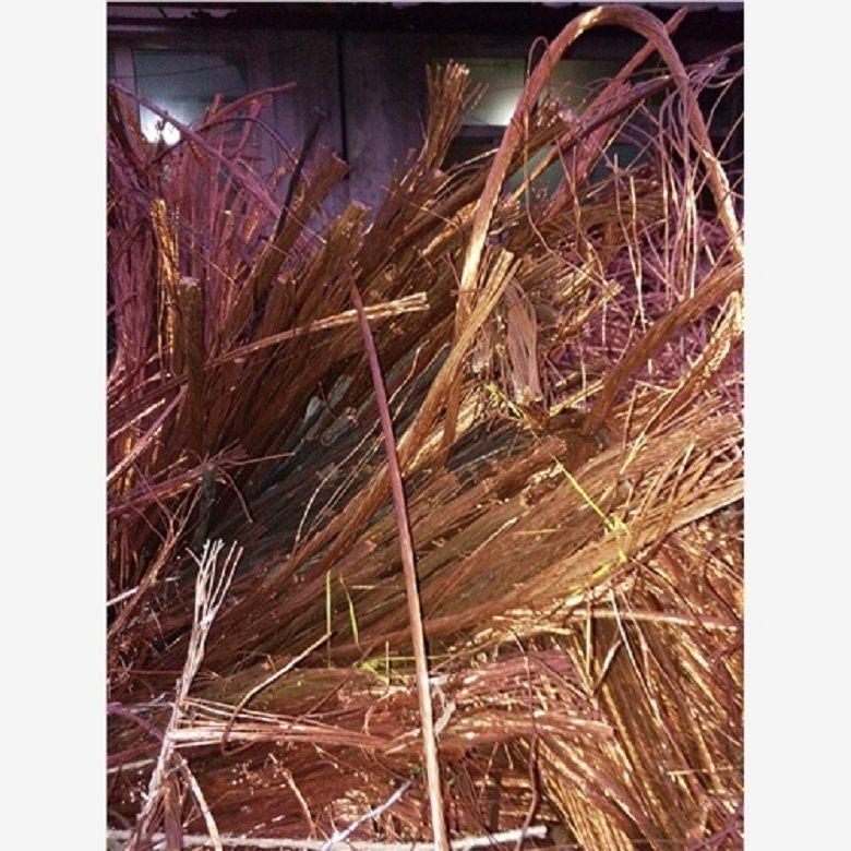 南豐縣國標電纜回收不拖欠貨款南豐縣公司常年高價收購