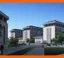 新聞:修建性詳細規劃設計方案公司找慈利附近能加急寫的單位/資質機構、有資質的