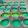 武汉玻璃鳞片胶泥生产商