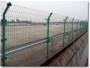 新疆托里县小区新钢护栏专业生产厂家。@小区新钢护栏