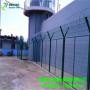 拜城铁艺护栏多少一米