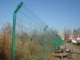 阿勒泰养鸡围栏销售厂家(成功案例:新疆:阿瓦提县)