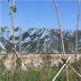 2020新疆新市區複合板圍擋@鞏留圍擋价格