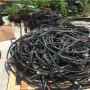 瑞安電纜回收 瑞安電力電纜回收