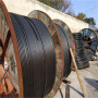 卫辉回收240电缆-二手电缆线回收拆除