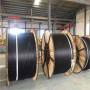 順河二手橡皮絕緣電纜回收庫存電纜上門回收